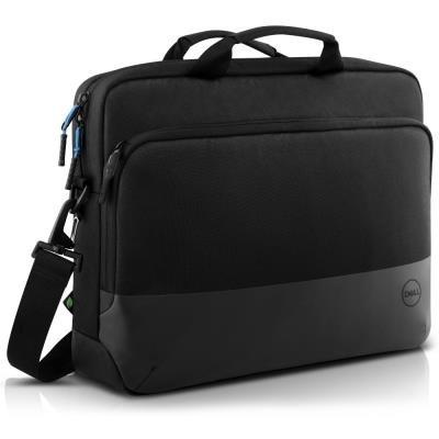 Brašna Dell Pro 15