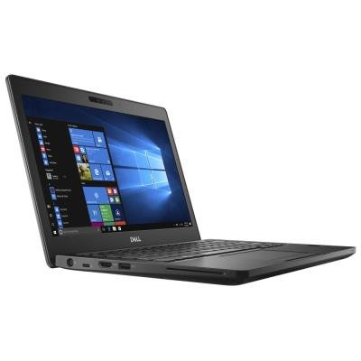Notebook Dell Latitude 5290