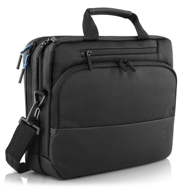 DELL brašna Pro Briefcase/ pro notebooky do 14