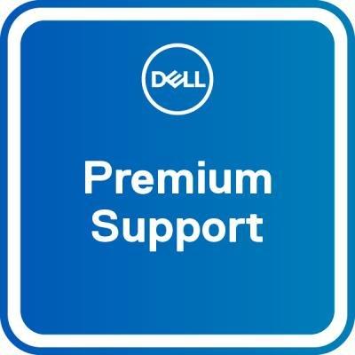 Rozšíření záruky Dell pro XPS na 4 roky