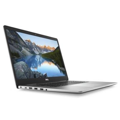 DELL Inspiron 15 7000 (7580)/ i5-8265U / 8GB/ 256GB SSD/ nV MX250 2GB/ 15.6