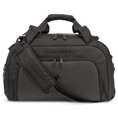 Brašna Dell Alienware Gaming Duffel Bag