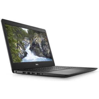 Notebook Dell Vostro 14 3000 (3481)