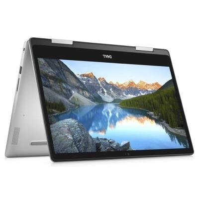 Notebook Dell Inspiron 14z Touch 5000 2v1 (5482)
