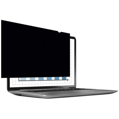 Filtr pro zvýšení soukromí Fellowes PrivaScreen