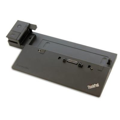 Dokovací stanice Lenovo ThinkPad BASIC dock