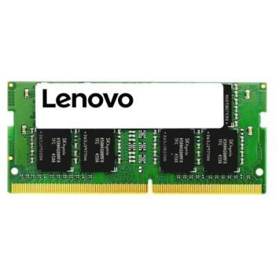 Operační paměť Lenovo 4GB DDR4 2133 MHz