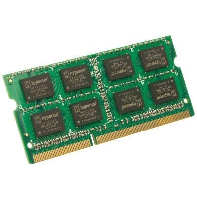 Operační paměť Lenovo 4 GB DDR3L 1600 MHz SO-DIMM