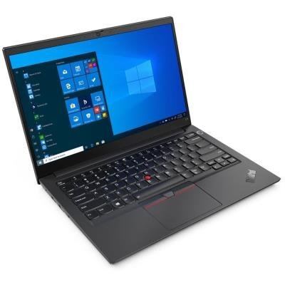 Lenovo ThinkPad E14 Gen2