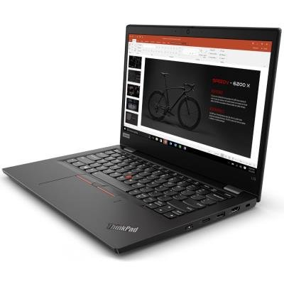 Lenovo ThinkPad L13 Clam Gen2