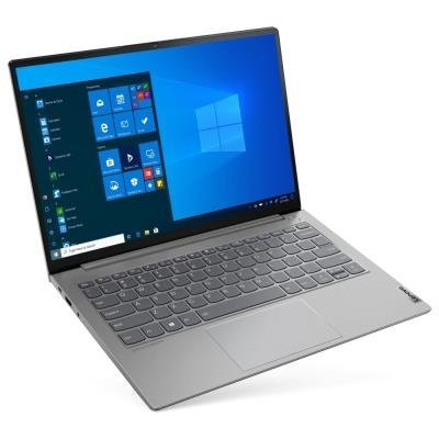 Lenovo ThinkBook 13s Gen2
