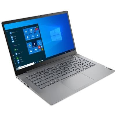 Lenovo ThinkBook 14 Gen2 ARE