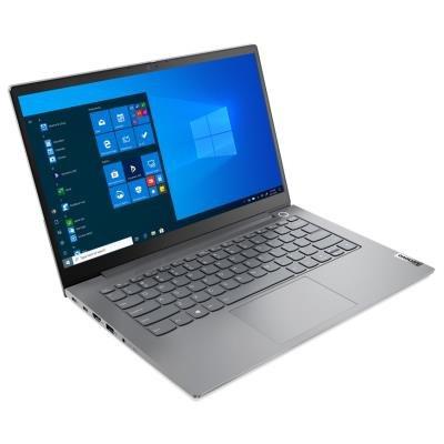 Lenovo ThinkBook 14 Gen2 ITL