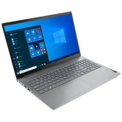 Lenovo ThinkBook 15 Gen2