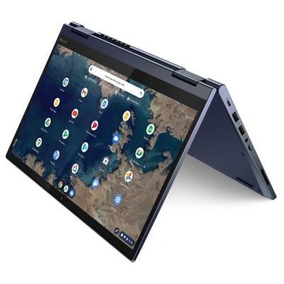 Notebooky s grafickou kartou AMD