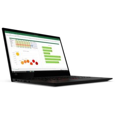 Lenovo ThinkPad P1 Gen3