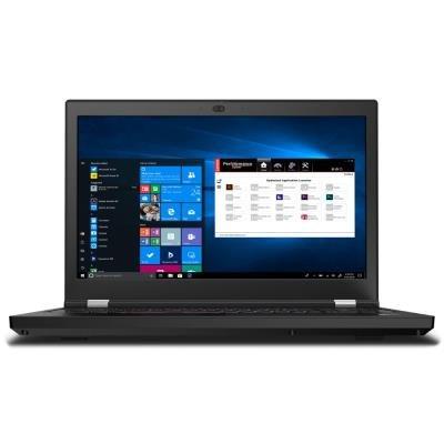Lenovo ThinkPad T15g Gen1