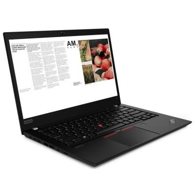 Lenovo ThinkPad T14 Gen1