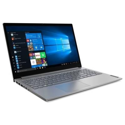 Lenovo ThinkBook 15-IIL