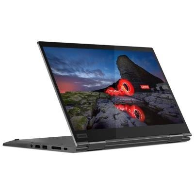 Lenovo ThinkPad X1 Yoga Gen5