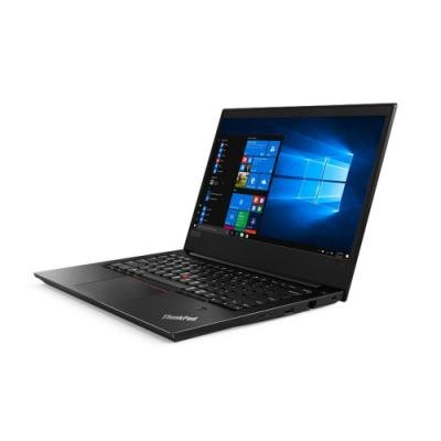 Notebook Lenovo ThinkPad E480