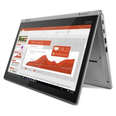 Notebook Lenovo ThinkPad L380 Yoga
