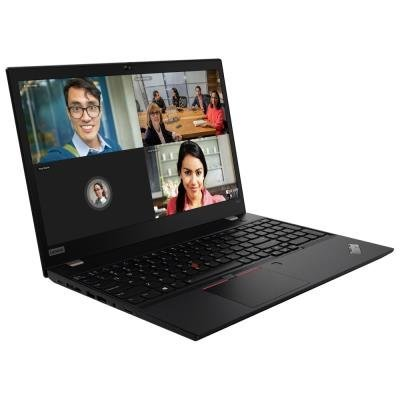 Notebook Lenovo ThinkPad T590