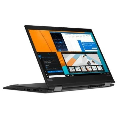 Notebook Lenovo ThinkPad X390 Yoga