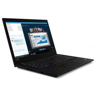 Notebook Lenovo ThinkPad L490