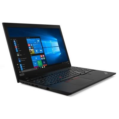Lenovo ThinkPad L590/ i5-8265U/ 8GB DDR4/ 256GB SSD/ Intel UHD 620/ 15,6