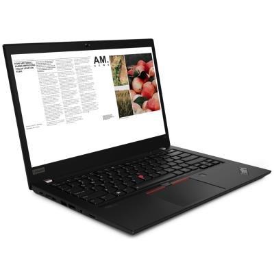 Lenovo ThinkPad T14 Gen2