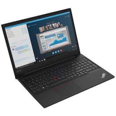 Notebook Lenovo ThinkPad E595