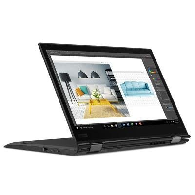Notebook Lenovo ThinkPad X1 Yoga 3