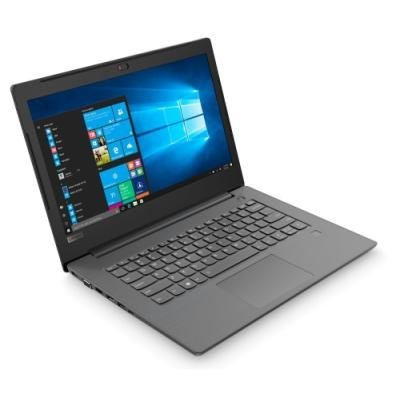 Notebook Lenovo V330-14IKB