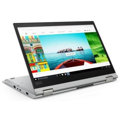 Notebook Lenovo ThinkPad X380 Yoga