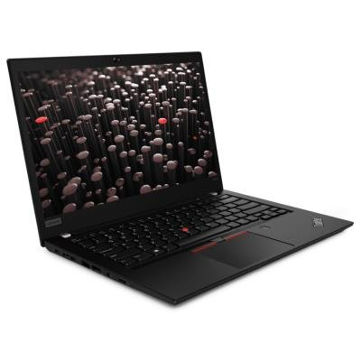 Notebook Lenovo ThinkPad P43s