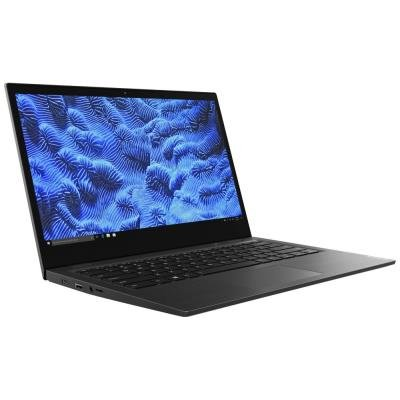 Notebook Lenovo 14W