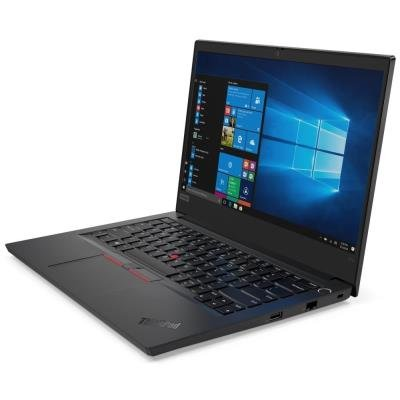 Notebook Lenovo ThinkPad E14