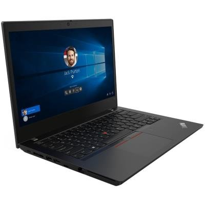 Lenovo ThinkPad L14 Gen1