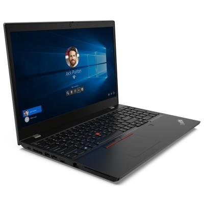 Lenovo ThinkPad L15 Gen1