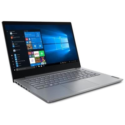 Lenovo ThinkBook 14-IIL