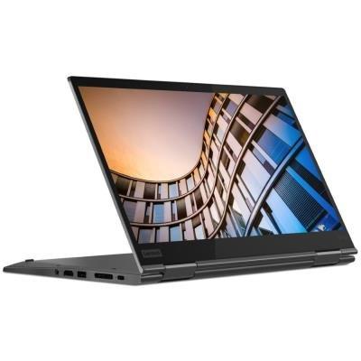 Lenovo ThinkPad X1 Yoga Gen4