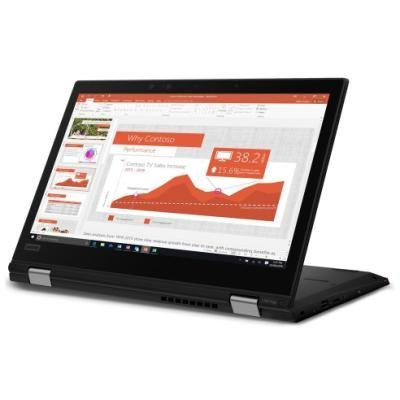 Notebook Lenovo ThinkPad L390 Yoga