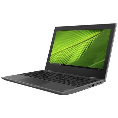 Notebook Lenovo 100e Win 2nd Gen