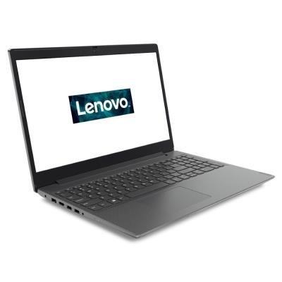 Notebook Lenovo V155-15API