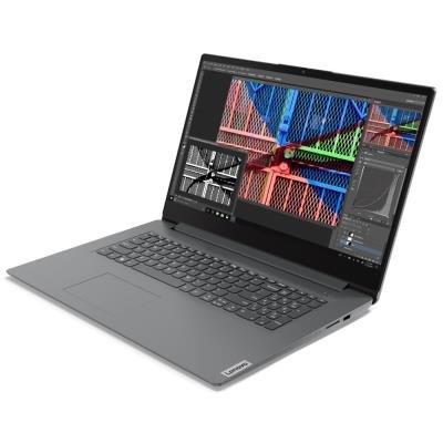 Notebooky s Intel UHD Xe