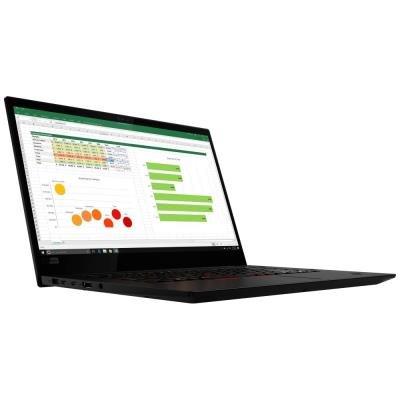 Lenovo ThinkPad X1 Extreme Gen3