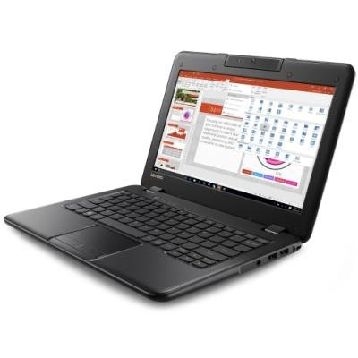 Notebook Lenovo N100e