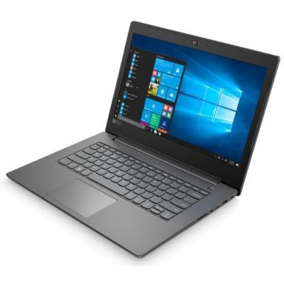 Notebook Lenovo V330-14ARR