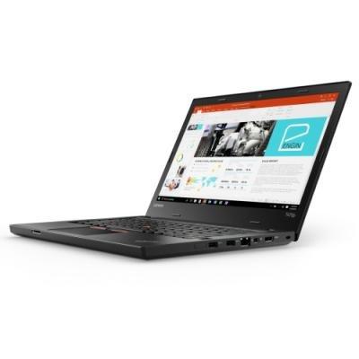 Notebook Lenovo T470p